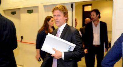 Polémica con Arba por el cobro de patentes que acumula más de 300 millones de deuda