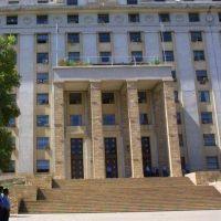 Por las jubilaciones, afirman que bajó la cantidad de estatales en Mendoza