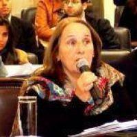 De León niega tráfico de influencias en concurso para juez
