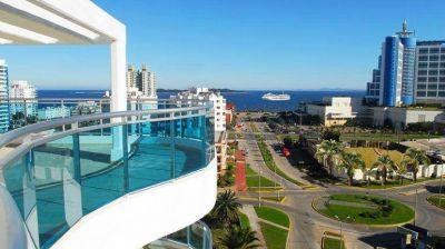 Por el blanqueo, hay lista de espera hasta 2018 para residencia uruguaya