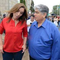 """""""La repotenciación es un logro del Sindicato Luz y Fuerza Mar del Plata"""""""
