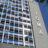 Con nuevas credenciales, más control y un servicio de emergencias médicas buscan modernizar el IOMA