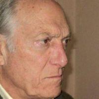 """Rotman quisiera """"que Salto Grande se pueda provincializar"""""""
