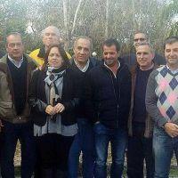 La UCR le reclamará al PRO más discusión en Entre Ríos