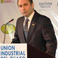 Industriales pretenden que la emergencia laboral incluya otros sectores productivos