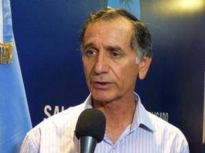 Chaco-Corrientes: el 3 de marzo será la apertura del primer sobre de la licitación
