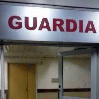 Presentaron un plan integral para fortalecer las guardias de los hospitales bonaerenses