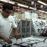 El empleo privado registra en Corrientes un escasa variación desde el 2015
