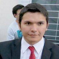 ECO: Coalición Cívica quiere liderar la grilla de concejales