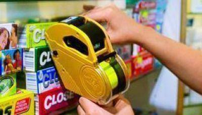 """Vera: """"Los productos en los súper están inflados un 150%"""""""
