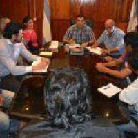 Fomentan la normalización y asistencia a cooperativas jujeñas