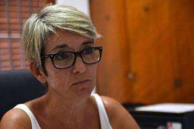 Docentes privados de Jujuy denunciaron a la Ministra de Educación