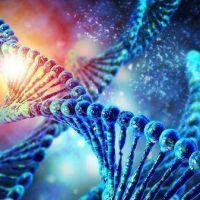 Tres enfermedades raras, silenciosas y potencialmente mortales