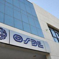 OSDE hará cambios en el protocolo de visitas tras el robo a uno de sus afiliados