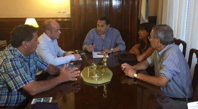 Las clases podrían comenzar el 9 de marzo en Tucumán