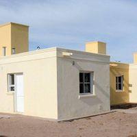 Complicación para la adquisición de terrenos por parte del IPV