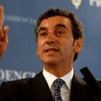 Randazzo retoma la agenda de reuniones peronistas, pero dilata una definición