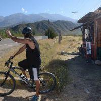 Mendoza recibió a 64.000 visitantes en minivacaciones