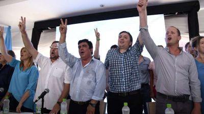 Tras las tensiones en el PJ bonaerense, Espinoza pide contener al kirchnerismo