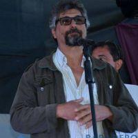 """Silva: """"Luchamos a favor de los vecinos y pretendemos que esa industria se vaya""""."""