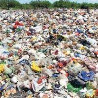 Más de 90 municipios bonaerenses desechan la basura a cielo abierto