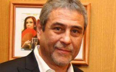 Avellaneda: Conflicto entre Ferraresi y gremios municipales