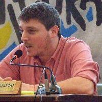 """El FpV denuncia la """"desidia"""" de Edesur y el ENRE en la atención al cliente"""