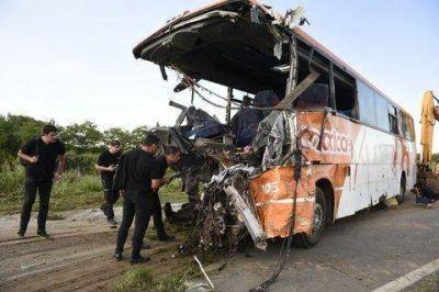 Solicitan reelaborar la ley provincial de transporte público