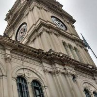 Estudio indica que Entre Ríos perdió 6% de coparticipación en 2016