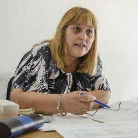 La protesta docente y una aclaración sobre los paros
