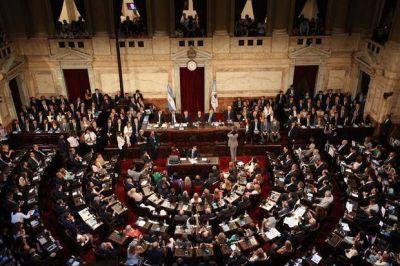 Macri ratificó el rumbo y fustigó al kirchnerismo, en clave preelectoral