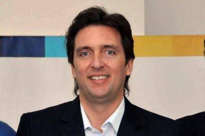 "Cáceres tras el discurso de Macri: ""La sensibilidad social marca el camino"""