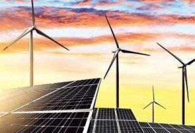 El Banco Mundial aprobó una garantía de u$s480 millones para energías renovables