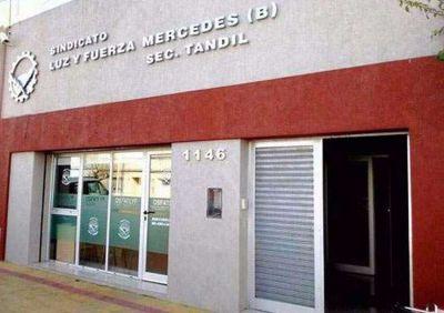 El Sindicato de Luz y Fuerza Seccional Tandil inscribe para cursos y talleres abiertos a la comunidad