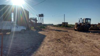 CHASCOMUS ES UNO DE ELLOS: Más de 90 municipios bonaerenses desechan basura a cielo abierto no cumpliendo con la Ley Provincial