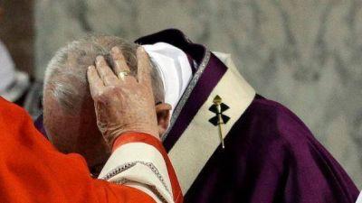 Francisco: no reducir la fe a culturas de gueto y exclusión