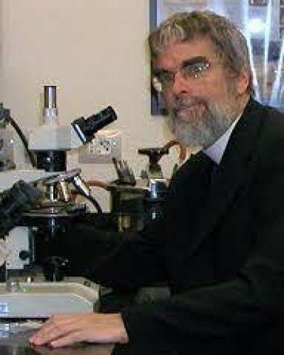 Director del Observatorio Astronómico del Vaticano