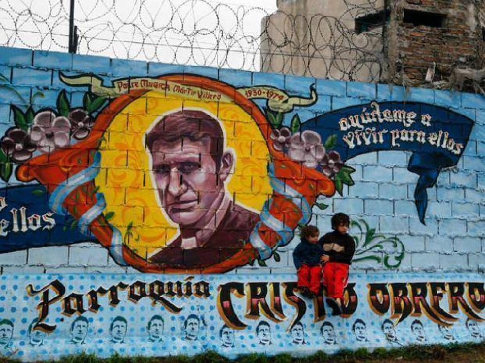 Gesto solidario arquidiocesano en la Cuaresma 2017