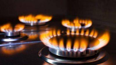 Cuáles serán las sedes de la audiencia pública para definir el aumento del gas