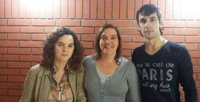Consejeros escolares del FPV rechazan voluntariado de la gobernadora Vidal