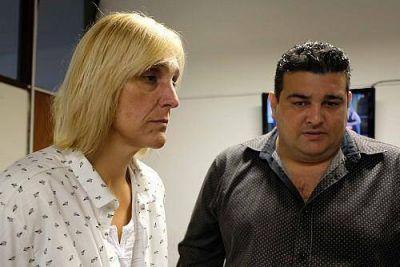 El Municipio destrabó el conflicto con organizaciones sociales