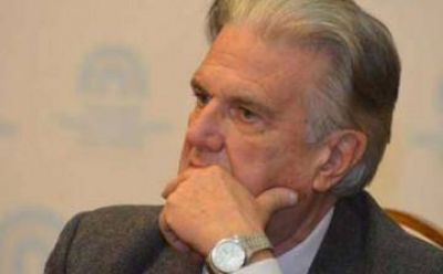 Juan Manuel Casella:
