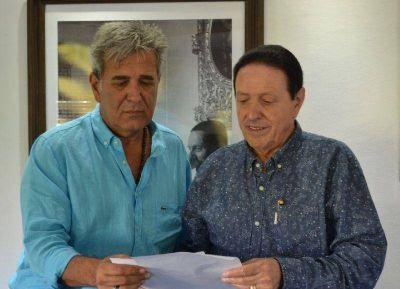 Agentes del Registro de la Propiedad Inmueble se podrán jubilar por IPS