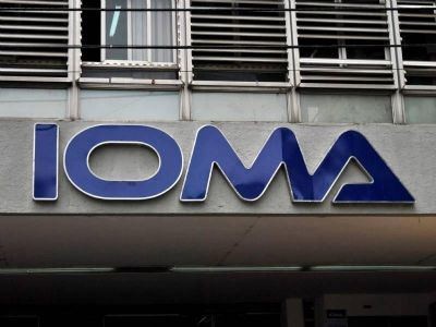 """La Agremiación Médica Platense disparó contra IOMA: """"Estamos en una situación de riesgo"""""""