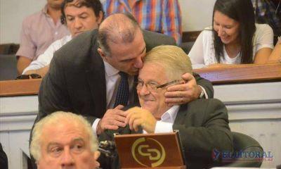 El oficialismo venció a la oposición en la primera pulseada legislativa por cargos