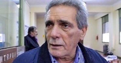 Acuña le pide a Macri que cumpla con los compromisos electorales