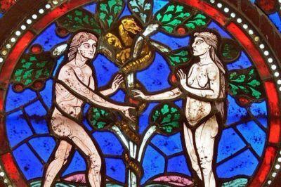 1° Domingo de Cuaresma – Los engaños del demonio