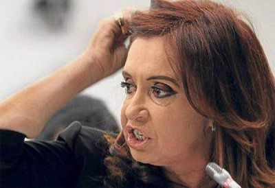 Causa Nisman: rechazan el pedido de Cristina Kirchner para que el fiscal Pollicita no intervenga en la causa