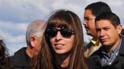 El fiscal Rívolo dictaminó a favor del pedido de exención de prisión para Florencia Kirchner