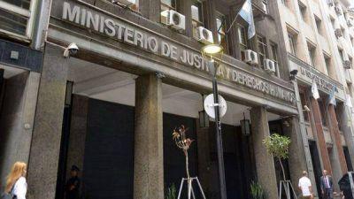 Histórico: darán a conocer los nombres de los presos, desaparecidos y exiliados indemnizados por el Estado